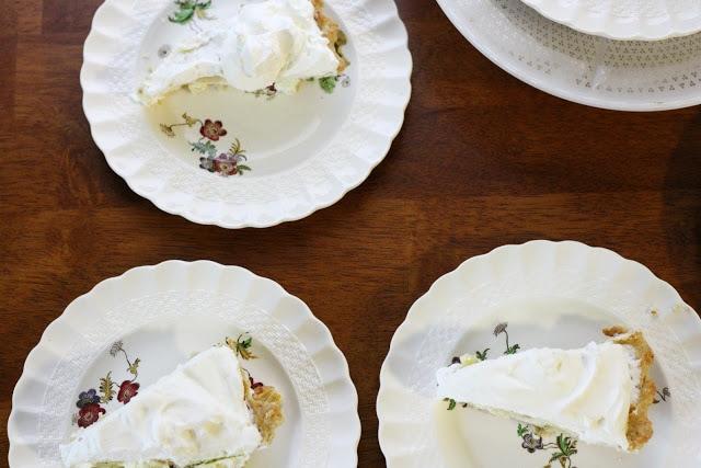 banana cream pie9