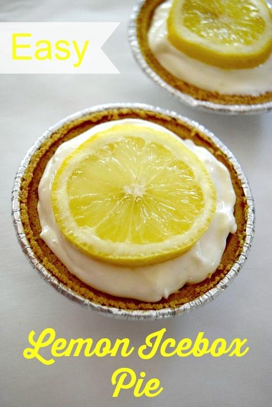 easy_lemon_icebox_pie_frozen_lemonade_no_bake_dessert_miss_information