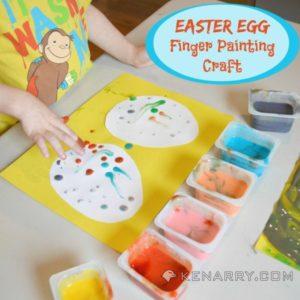 17 Spring Activities for Kids   aileencooks.com