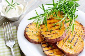 3 Easy and Delicious Grilling Recipes For Fall