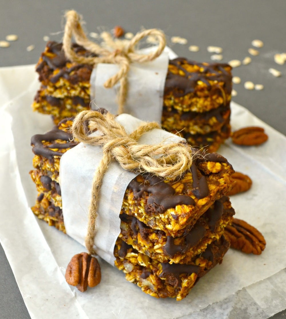 pumpkin-pecan-granola-bars-resized