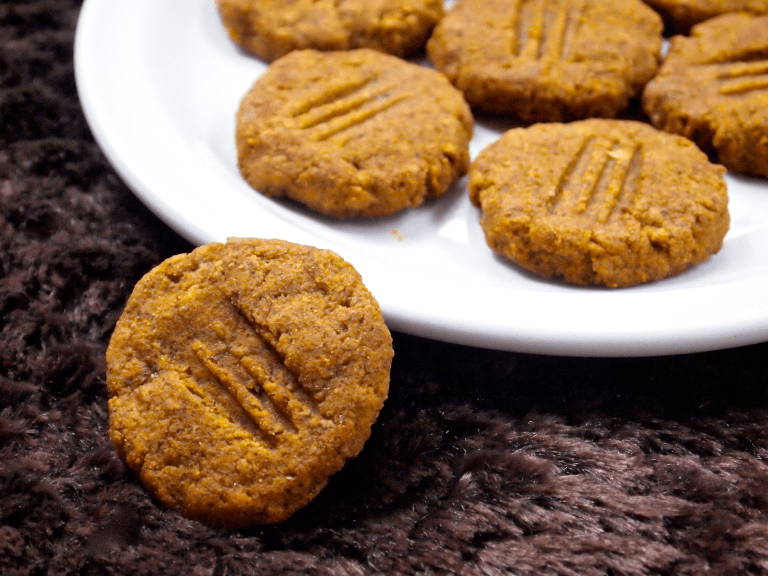 vegan-pumpkin-pound-cake-cookies