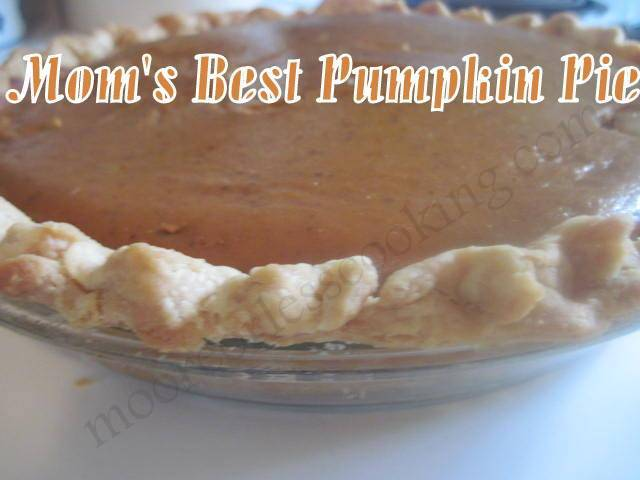 moms-best-pumpkin-pie
