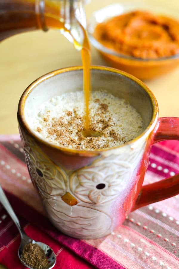 pumpkin-spice-simple-syrup