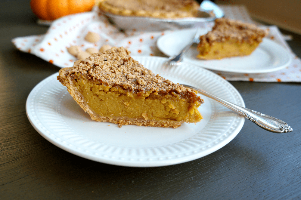 pumpkin_amaretto_pie05