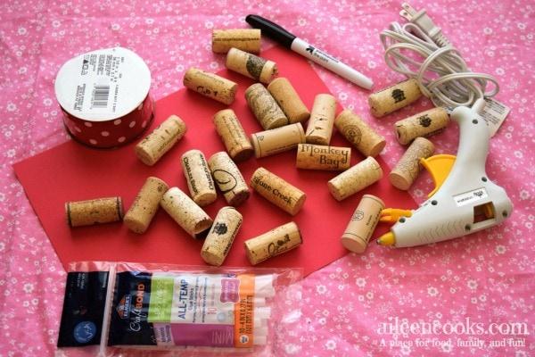 wine-cork-trivet-7