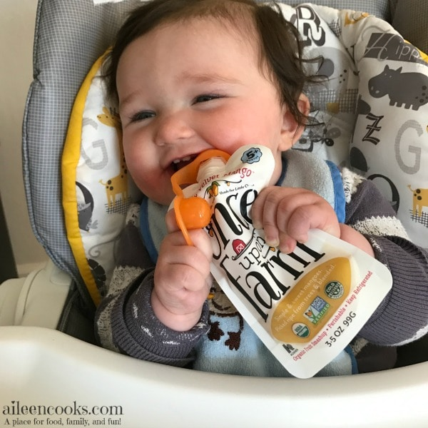 My favorite things for April 2017 including favorite baby solid feeding items, favorite, princess entertainment company for northern california, and favorite toy that works for my baby, toddler, and preschooler!