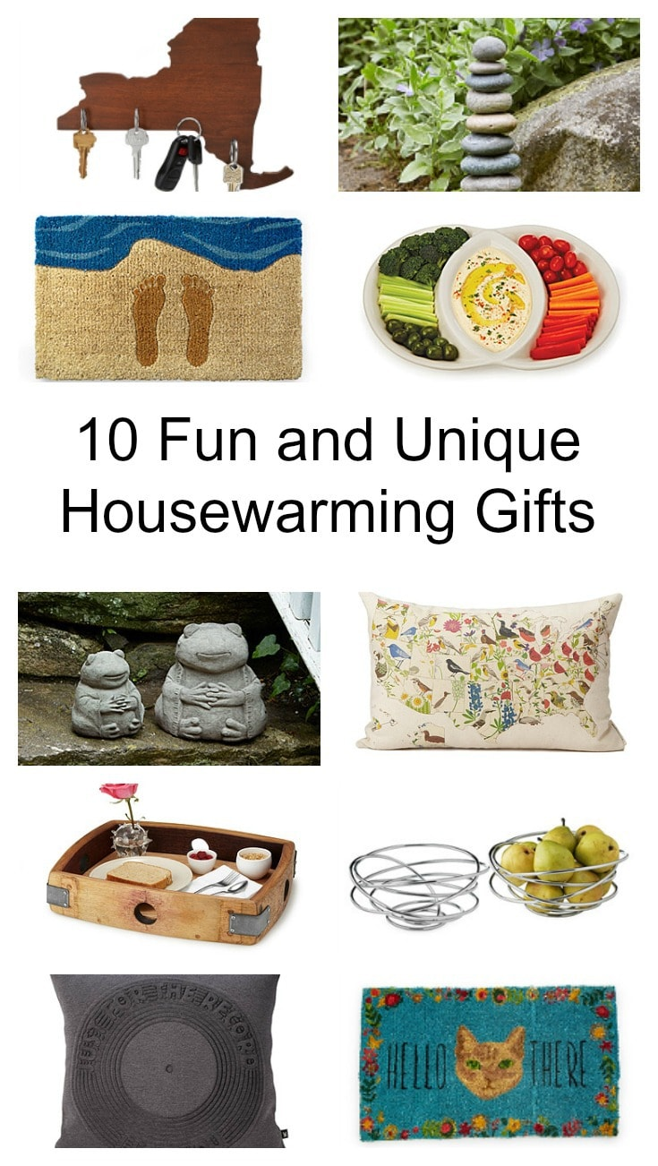 Fun And Unique Housewarming Gift Ideas Aileen Cooks