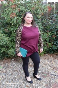 Holiday Style with PinkBlush (+$75 Giveaway)
