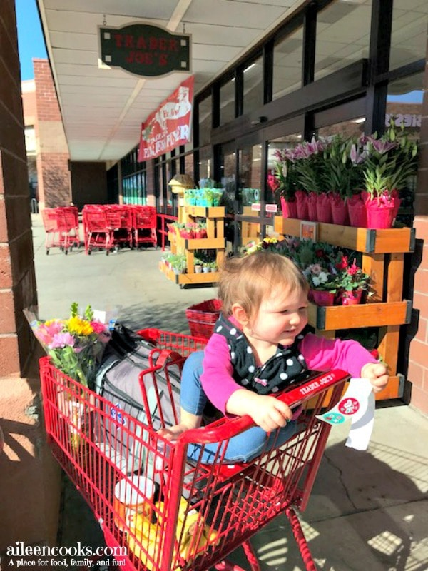 baby-shopping-cart-trader-joes