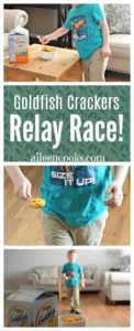 goldfish-crackers-relay-race-collage