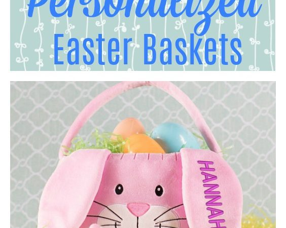 personalized-easter-baskets-bunnies