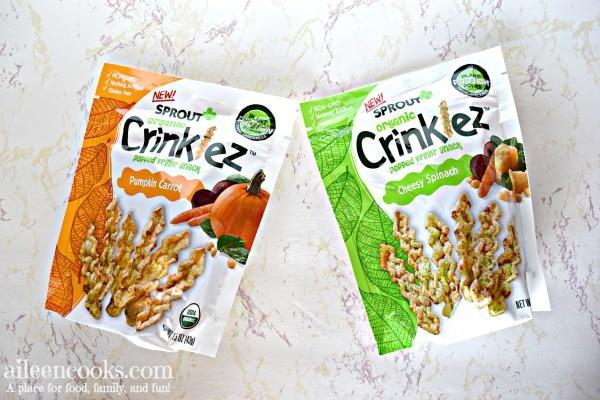 real-food-crinklez