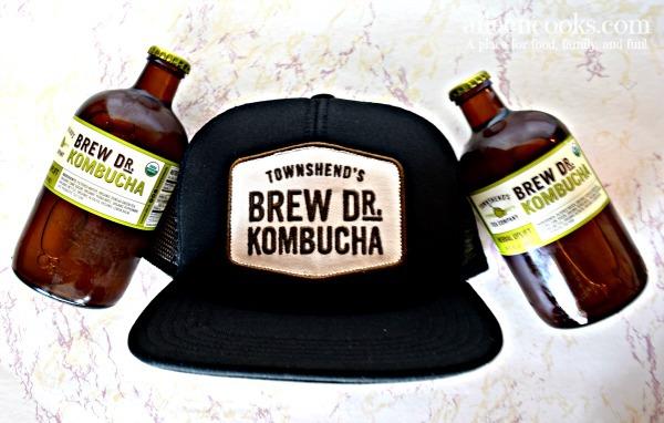 real-food-brew-dr-kombucha