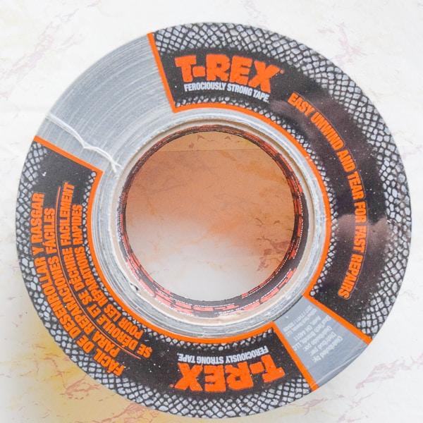 t-rex super strong tape